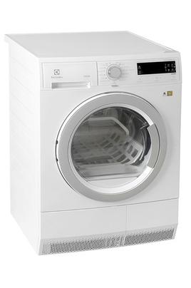 avis clients pour le produit s che linge electrolux edh3497rdw blanc. Black Bedroom Furniture Sets. Home Design Ideas