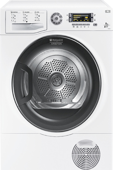Sèche linge FTCD8726HM1 Hotpoint