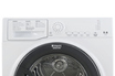 Hotpoint (obs) TCL 93B6H/Z1 photo 2
