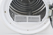 Hotpoint (obs) TCL 93B6H/Z1 photo 4