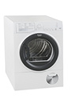 Hotpoint (obs) TCL 93B6H/Z1 photo 1