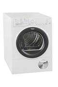 Hotpoint TCL 93B6H/Z1