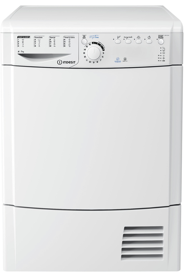 s 232 che linge indesit edpa 745 a1 eco eu 4154622 darty