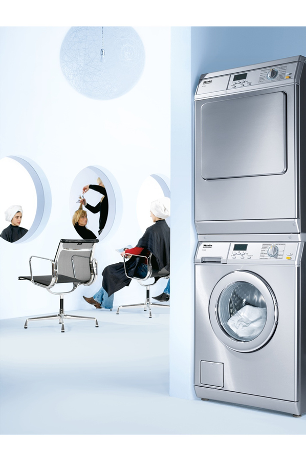 miele pt 5136 inox s che linge electrom nager. Black Bedroom Furniture Sets. Home Design Ideas
