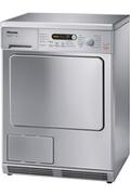 Miele T 8822 C INOX
