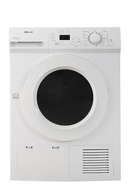 avis clients pour le produit s che linge proline pcd 8 electro. Black Bedroom Furniture Sets. Home Design Ideas