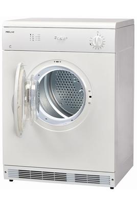 Avis clients pour le produit s che linge proline tdm6p blanc - Superposer seche linge lave linge ...