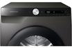 Samsung DV80T5220AX photo 6