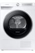 Samsung DV90T6240LH photo 1