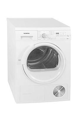 Siemens WT46W360FF