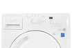 Whirlpool AZA7210 BLANC photo 2
