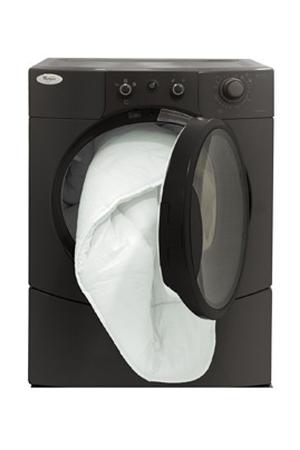 s che linge whirlpool helios awz481 gh noir helios awz481 gh darty. Black Bedroom Furniture Sets. Home Design Ideas