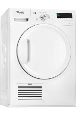 Sèche linge HSLX70312 Whirlpool
