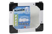 Accessoire pour appareil de lavage Roultou SOCLE A ROULETTES