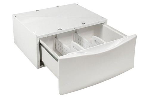 accessoire pour appareil de lavage whirlpool amc 891 tiroir amc891tiroir 1837249. Black Bedroom Furniture Sets. Home Design Ideas