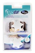 Accessoire pour sèche-linge Wpro DEOSTAR MUGUET