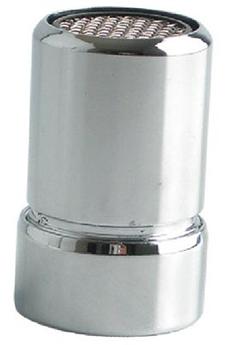 Anti calcaire ANTI CALCAIRE ROBINET MWF 300 Wpro