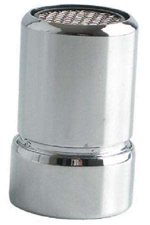 Anti calcaire wpro anti calcaire robinet mwf 300 anticalcairerobinetmwf300 darty - Filtre anti calcaire robinet ...