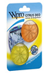 Wpro CITRUS DEO photo 1