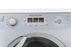 Hotpoint (obs) AQUALTIS AQ8F292U photo 2