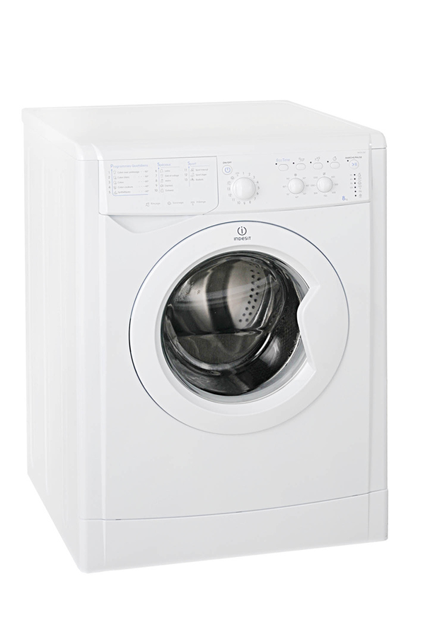 lave linge hublot indesit iwc 81282 fr 3405869 darty