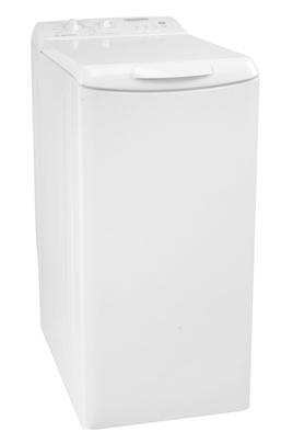 avis clients pour le produit lave linge ouverture dessus bosch wot20352ff. Black Bedroom Furniture Sets. Home Design Ideas