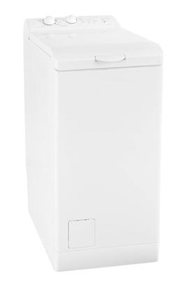 avis clients pour le produit lave linge ouverture dessus faure fwq5126 blanc. Black Bedroom Furniture Sets. Home Design Ideas