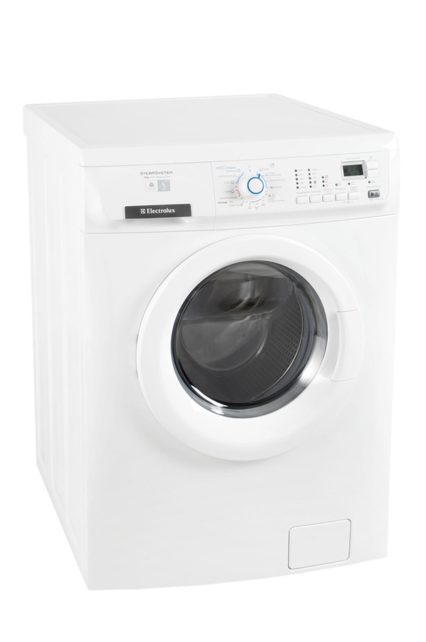 lave linge sechant electrolux eww 147472 w blanc 3423786 darty. Black Bedroom Furniture Sets. Home Design Ideas
