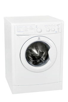 carrefour lave linge sechant carrefour schelinge vacuation cslew carrefour home with carrefour
