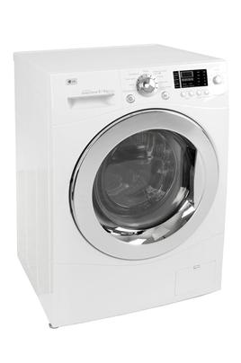 avis clients pour le produit lave linge sechant lg f 14030. Black Bedroom Furniture Sets. Home Design Ideas