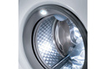 Miele WT2780S BLANC photo 3