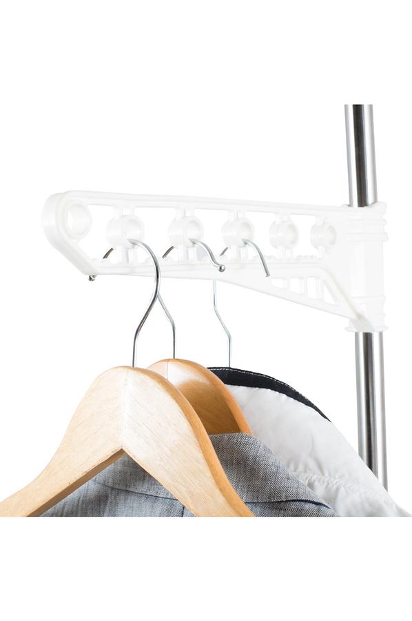 sechoir linge harper tancarville sechoir multifonctions 4283996 darty. Black Bedroom Furniture Sets. Home Design Ideas