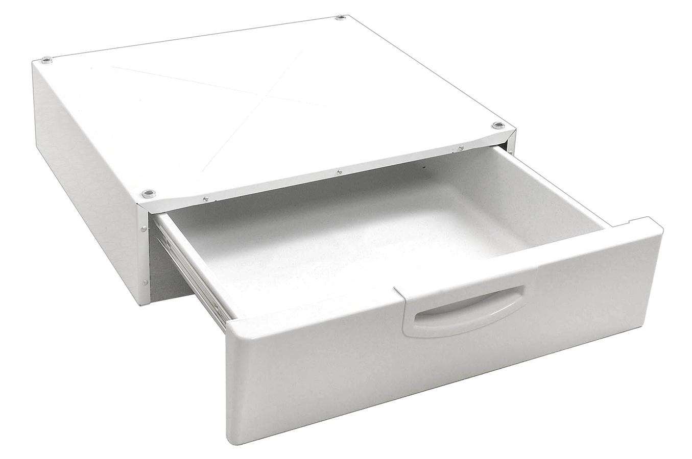 tiroir de rangement bosch tiroir wmz20400 wmz20400. Black Bedroom Furniture Sets. Home Design Ideas