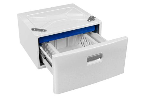 tiroir de rangement electrolux tiroir pdstdrw09 pdstdrw09 2538644. Black Bedroom Furniture Sets. Home Design Ideas