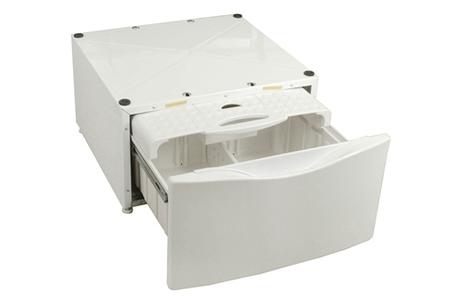 tiroir de rangement whirlpool tiroir amc 894 amc894 darty. Black Bedroom Furniture Sets. Home Design Ideas