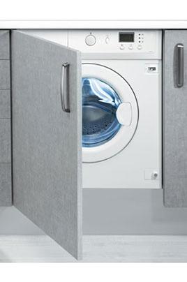 avis clients pour le produit lave linge encastrable brandt wbf1126k. Black Bedroom Furniture Sets. Home Design Ideas