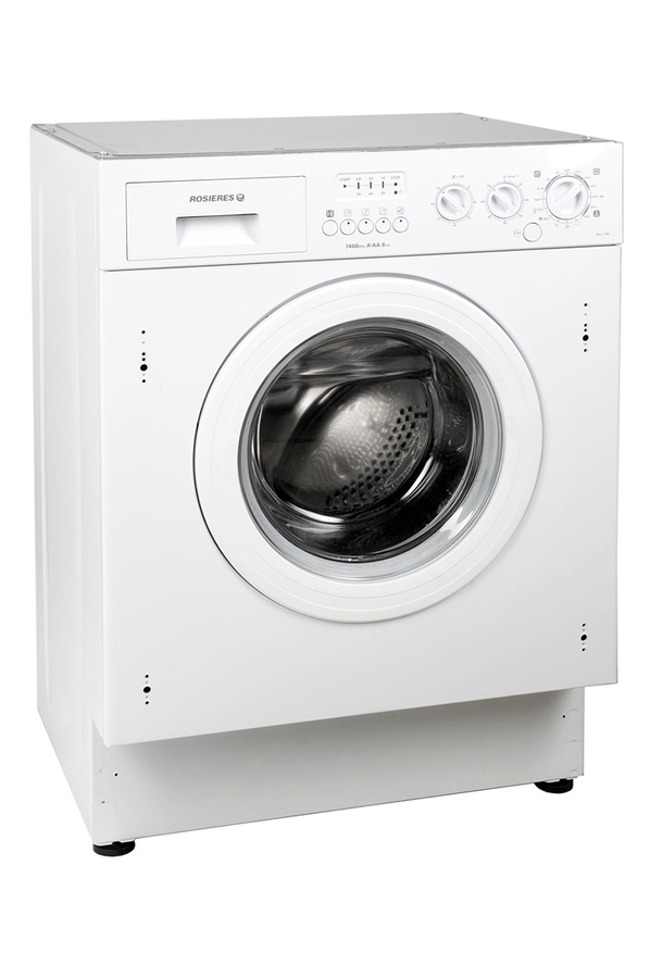 lave linge encastrable rosieres rill 1480 3096718 darty