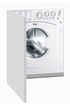 Hotpoint CAWD 129 photo 3