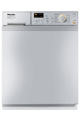 Lave linge sechant encastrable miele - Lave linge sechant encastrable conforama ...