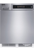 Miele T 4859 CI CHG INOX photo 1