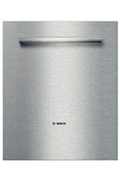 Habillage de porte Bosch SMZ 2055