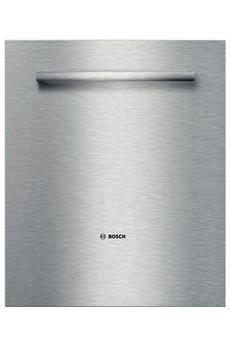 Habillage de porte SMZ 2055 Bosch