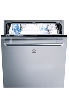 pack lave vaisselle encastrable scholtes lte143211 porte 3498441. Black Bedroom Furniture Sets. Home Design Ideas