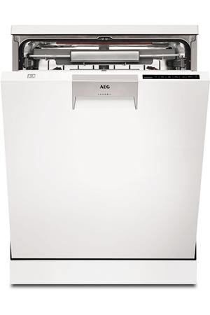 lave vaisselle hauteur 70 lave vaisselle aeg fwp with lave vaisselle hauteur 70 top image pour. Black Bedroom Furniture Sets. Home Design Ideas