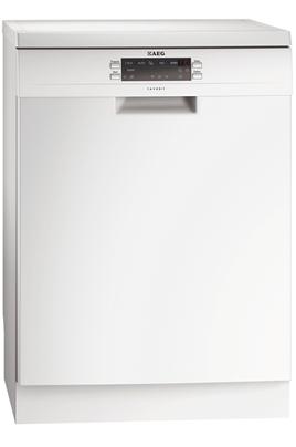 Caser toute la vaisselle dans la machine possible - Conseil lave vaisselle ...