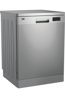 Lave vaisselle Beko DF17DN46X