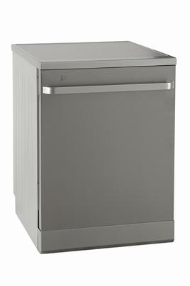 avis clients pour le produit lave vaisselle beko dfgn5820x. Black Bedroom Furniture Sets. Home Design Ideas