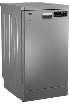 Lave vaisselle Beko DFS28120S