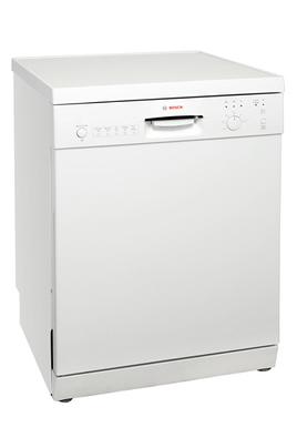 avis clients pour le produit lave vaisselle bosch sgs53e22fr. Black Bedroom Furniture Sets. Home Design Ideas