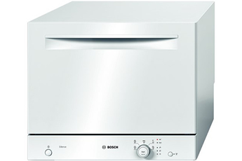 Lave vaisselle SKS51E22EU Bosch